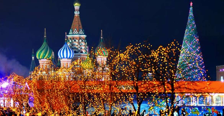 туры на новый год в европу из курска задачей